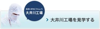 大井川工場